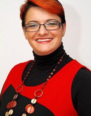 Vesna Bartolj Maver