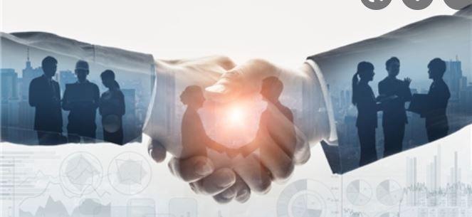 Izmenjava dobrih praks in mreženje mladih podjetnikov