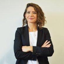 dr. Marijeta Kobetič