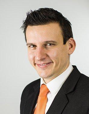 Simon Meglič